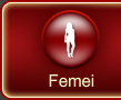 Femei - Private Romania