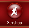 Sexshop - Private Romania