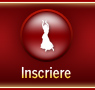 Inscriere - Private Romania